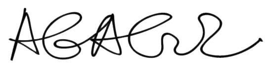 Sklep internetowy Aga Guz